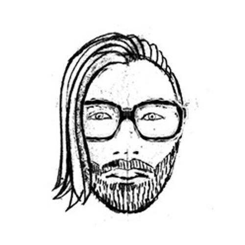 Raumschiff Engelmayr's avatar