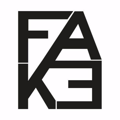 FAK3 Music Pitch's avatar
