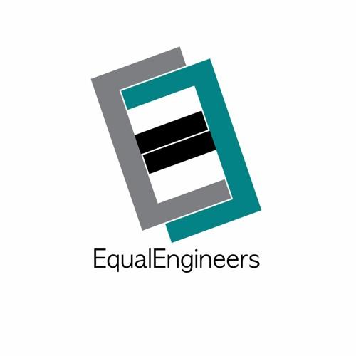 EqualEngineers's avatar