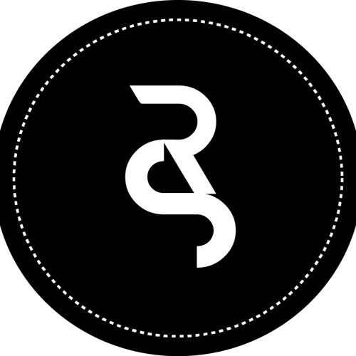 renzo_saba's avatar