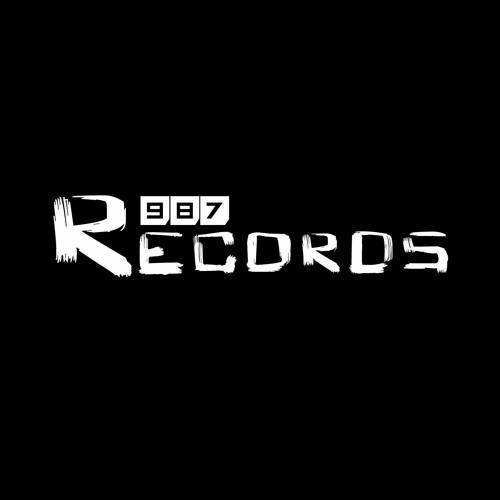 987Records's avatar