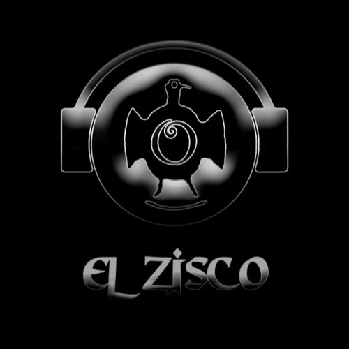 El Zisco (& Projects)'s avatar