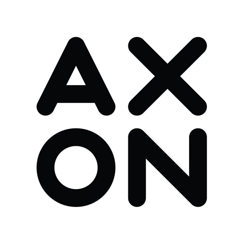 AXON RECORDS's avatar