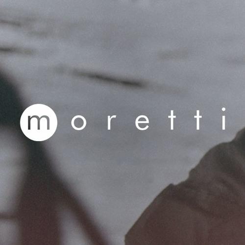 Moretti's avatar