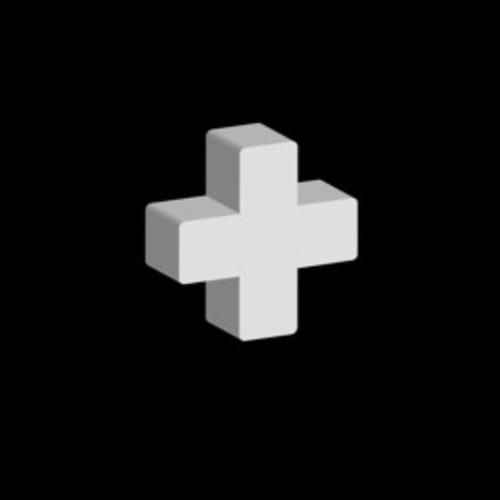 Places + Faces Sounds's avatar