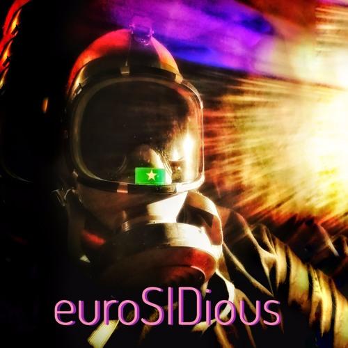 euroSIDious's avatar