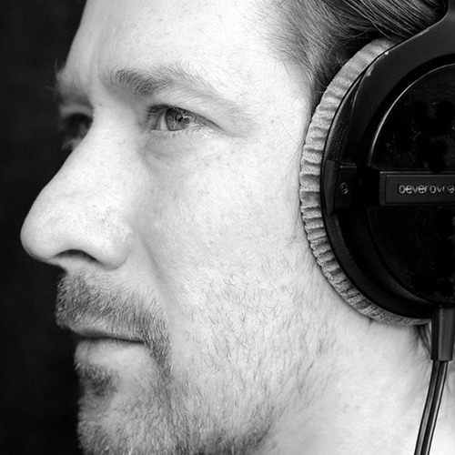 Arno Peeters's avatar