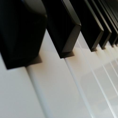 Music-For's avatar