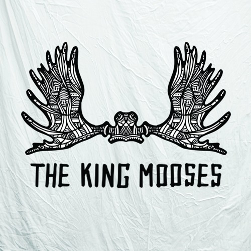 The King Mooses's avatar