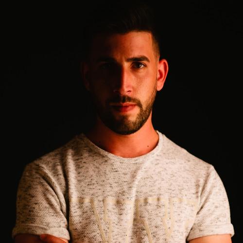 AntonioSerrano/TonnySerra's avatar