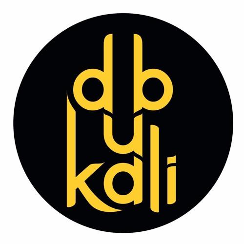 Dub Kali's avatar
