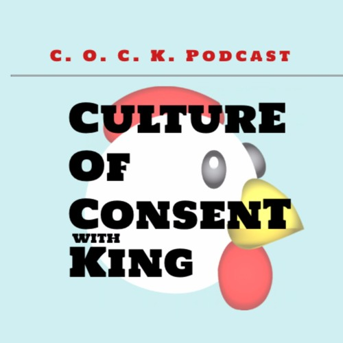 C.O.C.K. Podcast's avatar