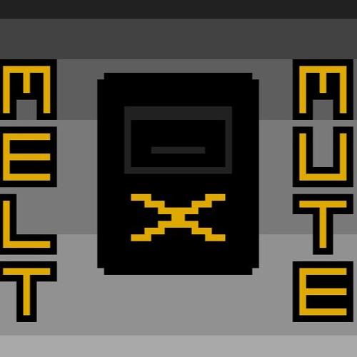 MeltMute's avatar