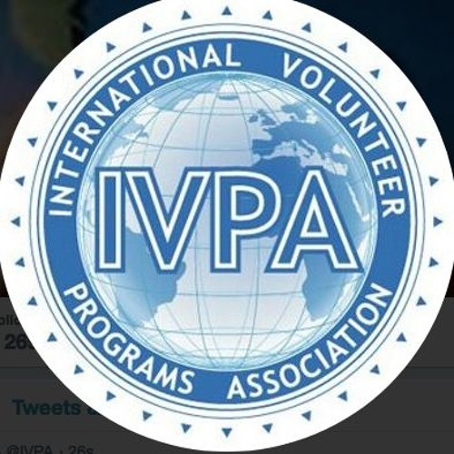 International Volunteer Program Association's avatar