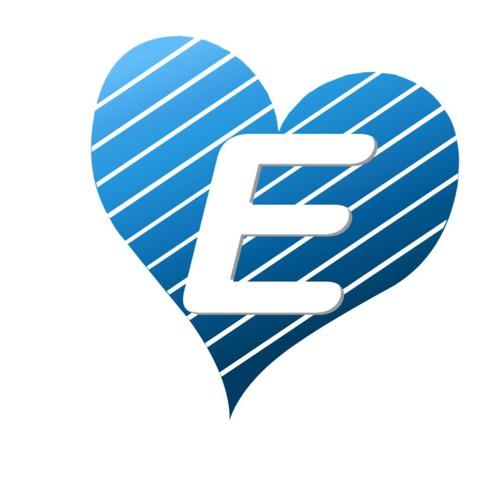Estéreo Emanuel's avatar