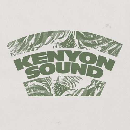 Kenyon Sound's avatar