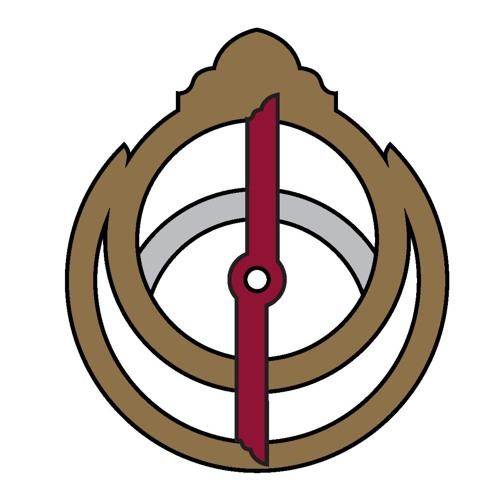 wijdancenter's avatar