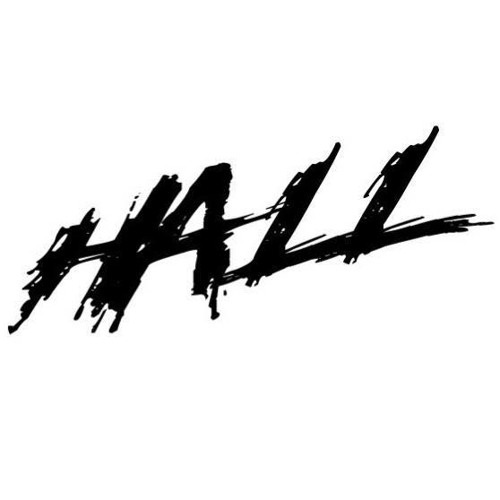HALL's avatar