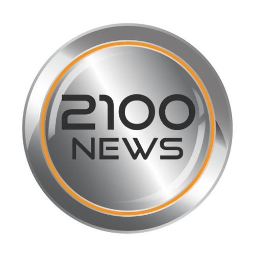2100 NEWS's avatar