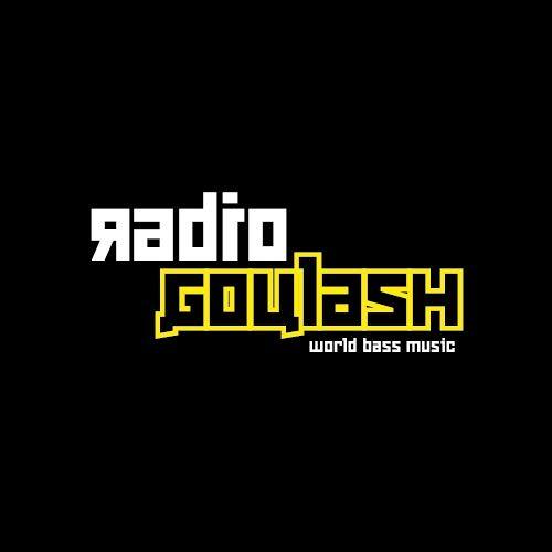 Radio Goulash's avatar