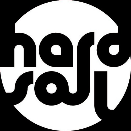 Hardsoul Official's avatar