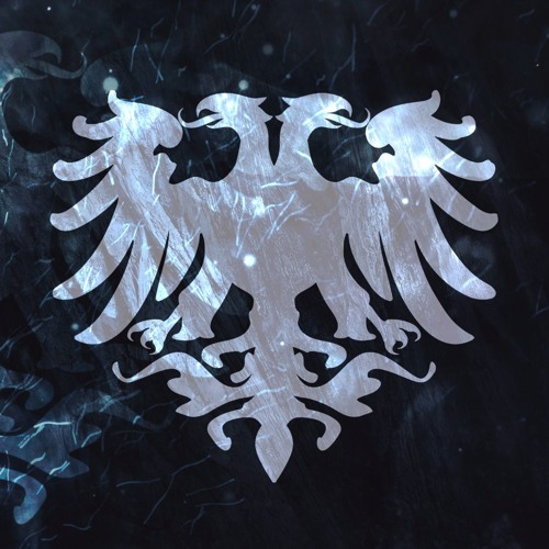 Garuda's avatar