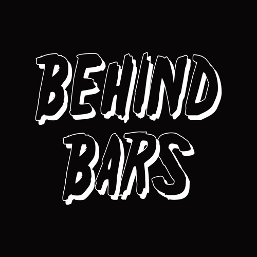 Behind Bars Podcast's avatar