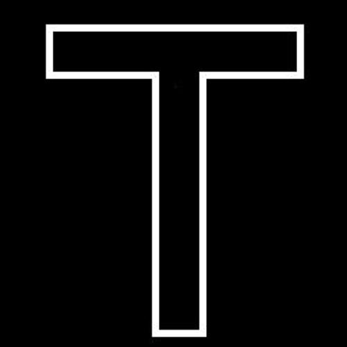Toliai's avatar