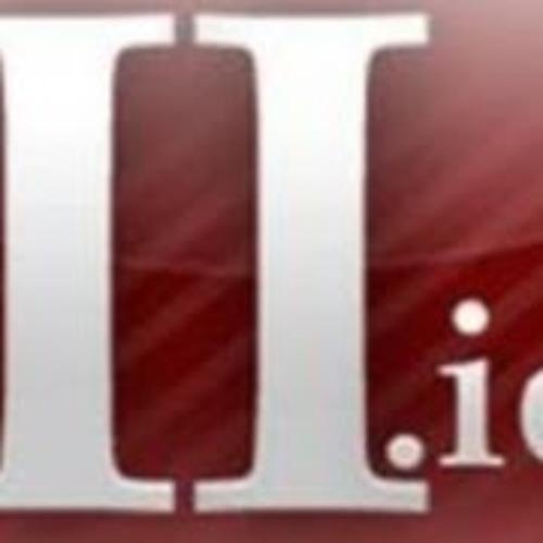 InsideIreland.ie's avatar