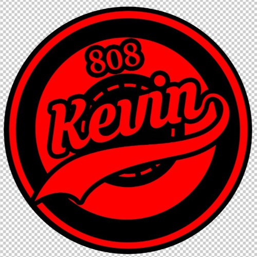 808Kevin's stream on SoundCloud - Hear the world's sounds