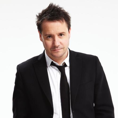 Jon Holmes's avatar