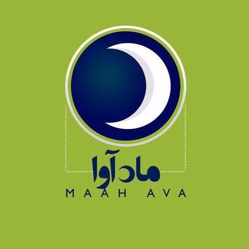 Maahava's avatar