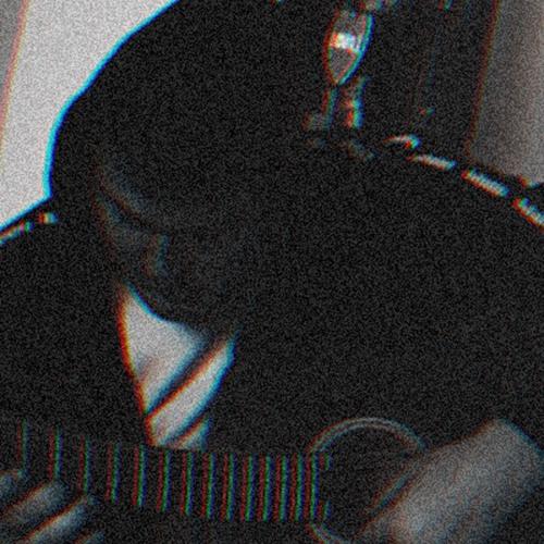 lewis cullen's avatar