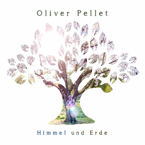 Oliver Pellet's avatar