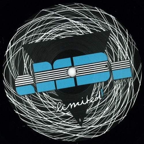 eMBi Music Labelgroup's avatar