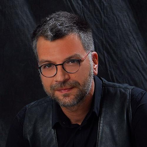 SPYROS SYRMOS composer's avatar