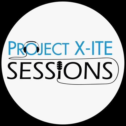 projectxite's avatar