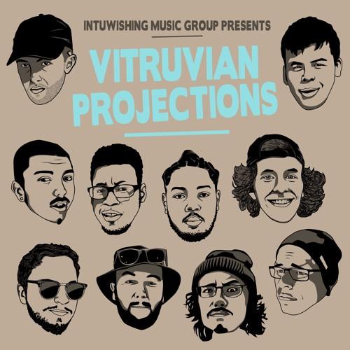 IntuWishing Music Group's avatar