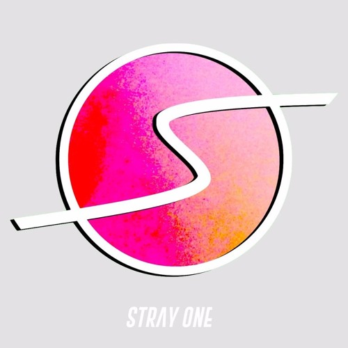 Stray One's avatar