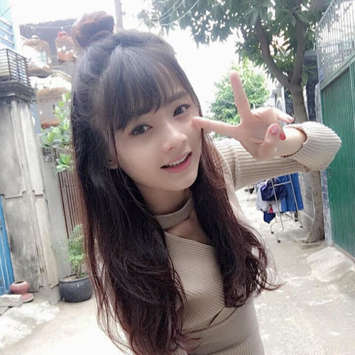 空耳 KimFai's avatar