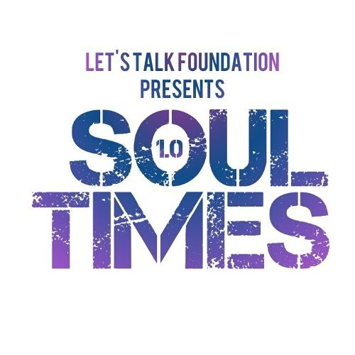 LTFI SoulTimes's avatar