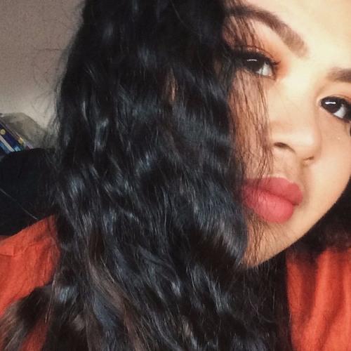 Ainin Sofiya's avatar