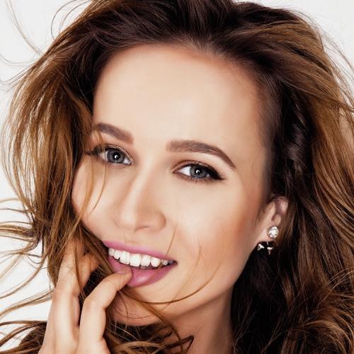 Kristína Peláková's avatar