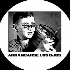 Arrancarse los ojos - Radioteatro