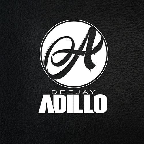 DJ Adillo's avatar