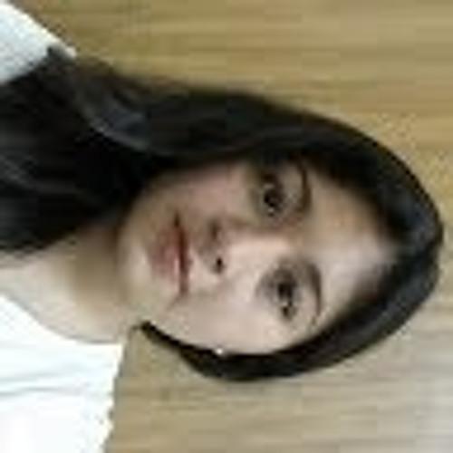 Joselin Ceron's avatar