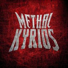 Methal Kyrios