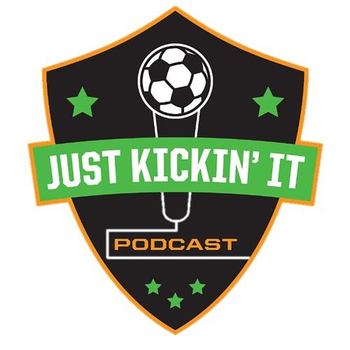Just Kickin' It Pod's avatar