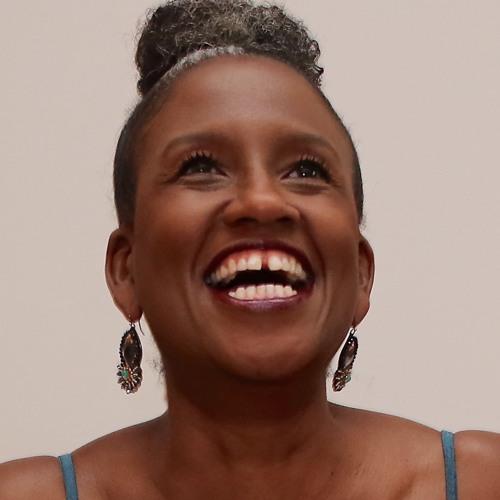 Pamela Woolford's avatar
