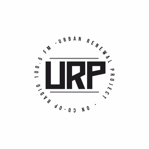 URP VAN Co-op Radio's avatar